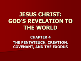 Jesus_Christ_1-PowerPoint