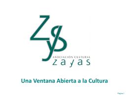 Convenio_Colaboracion_Zayas