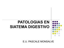 Patologia Digestiva alumnos.