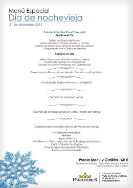 menu-nochevieja-2012-parador-nacional-de