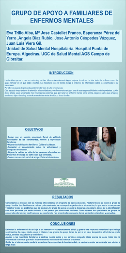 Diapositiva 1 - Melkart Congresos