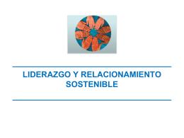 CONTENIDO TALLERES CIRCULOS DE VIDA2 (1780224)