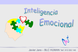 2069j_jaraPWP - Inmark Recursos Humanos