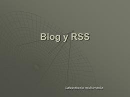 Introduccion_Blog_y_RSS