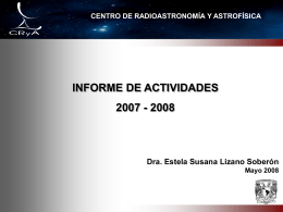 informe_susana_lizano_2008
