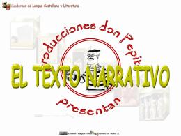 TextoNarrativo0
