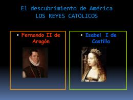 Los fundadores de la Institución Hijas de María