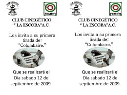 colombaire_invitacion_escoba