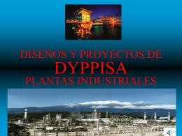 dyppisa - Ag Informacion