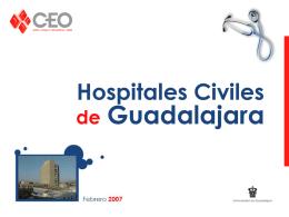 hospitalescivilesdeGuadalajara