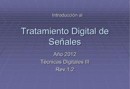 Procesamiento digital parte 1