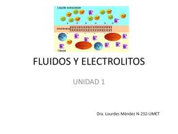 Nurs232_Fluidos_Electrolitos