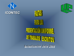 ICONTEC-induccion.
