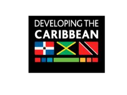desarrollando el Caribe