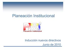 04_planeacion_induccion_10 - Provincia Marista de México