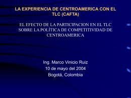 26919_PRESENTACIONMarcoVinicioRuiz10052004