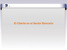 BNC Plantilla Corporativa