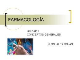 farmaco_cine_dinamia[1].