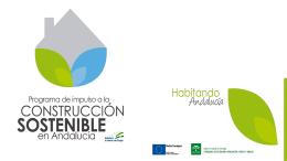 Presentacion Construcción Sostenible 02 de abril de 2014