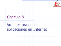 Internet-8