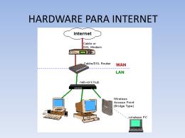 HARDWARE_PARA_INTERNET