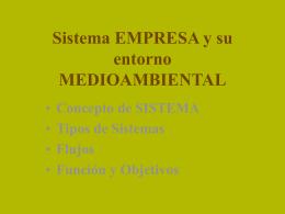 01-ingambds - Agrupación 15 de Junio – MNR