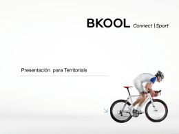 red bkool - All 4 Training