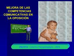 CONSEJOSMEJORA_COMPETENCIAS_EXAMEN_OPO2010