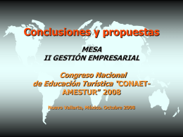 ii conclusiones gestion emp 08