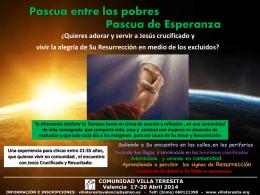 Diapositiva 1 - Día de la Iglesia Joven