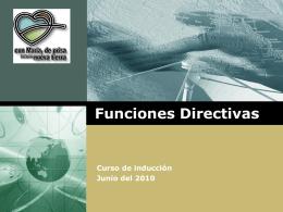 02_Funcion-Directiva