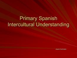 se habla español en América del Sur