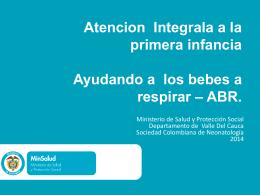 File - Salud Infantil