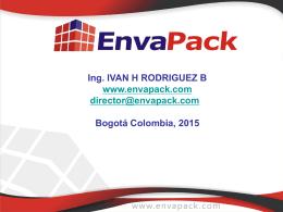 COSTOS_8 - Envapack.com
