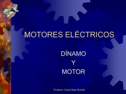 dinamo-y-motor-1230983381029808-2