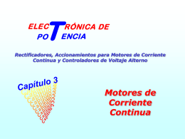 w - Todoelectronics.com