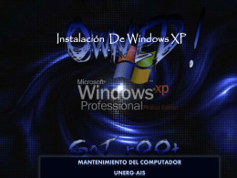 Instalr+xp+by+manowar.