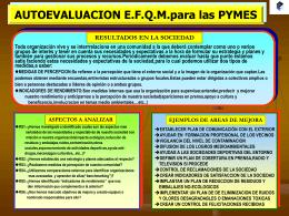 PYME_EFQM_8 - Actualidad Empresa