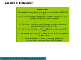 M2L1_C_simulacion