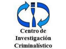 Clasificacon_de_las_superficies_CiC