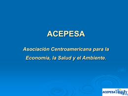 acepesa