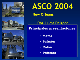 ASCO_2004_cancer_pulmon_prostata