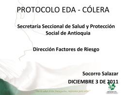 PROTOCOLO CÓLERA- EDA DIC 3-11- socorro