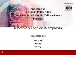 ISO_IEC_17025_2005