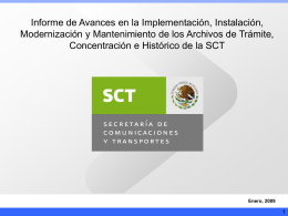 Presentacion_Subsec_Transporte_11