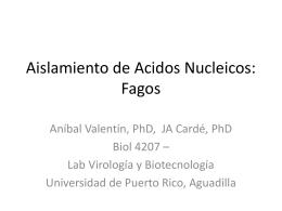 Lab2B_Aislamiento_DNA_Fago