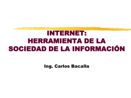 tema02.2 - www.CarlosBacalla.com