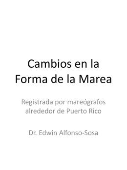 Slide 1 - Coqui.Net