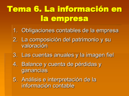 Tema_6_Informacion_en_la_Ea