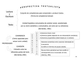 ESCRITURA_TODO